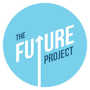 The Future Project.