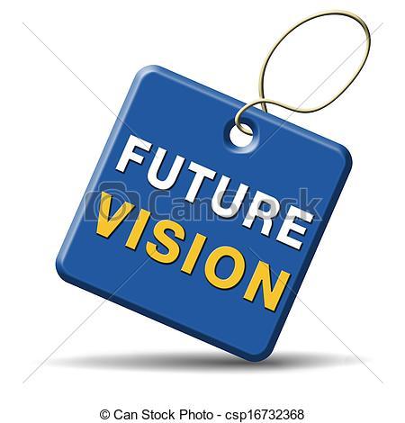 Vision future Illustrations and Clipart. 20,628 Vision future.