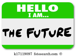 Future prospects Clip Art and Stock Illustrations. 319 future.