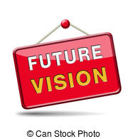 Future vision Clip Art and Stock Illustrations. 20,651 Future.