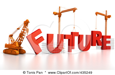 Future work clipart 2 » Clipart Station.