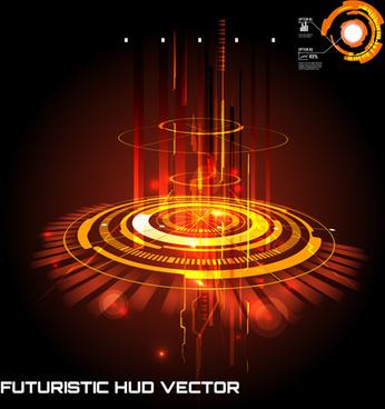 Vector futuristic free vector download (1,002 Free vector) for.