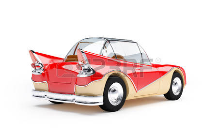 1,698 Transparent Car Stock Vector Illustration And Royalty Free.
