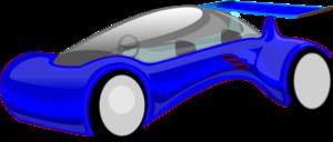 Future cars clipart hd.