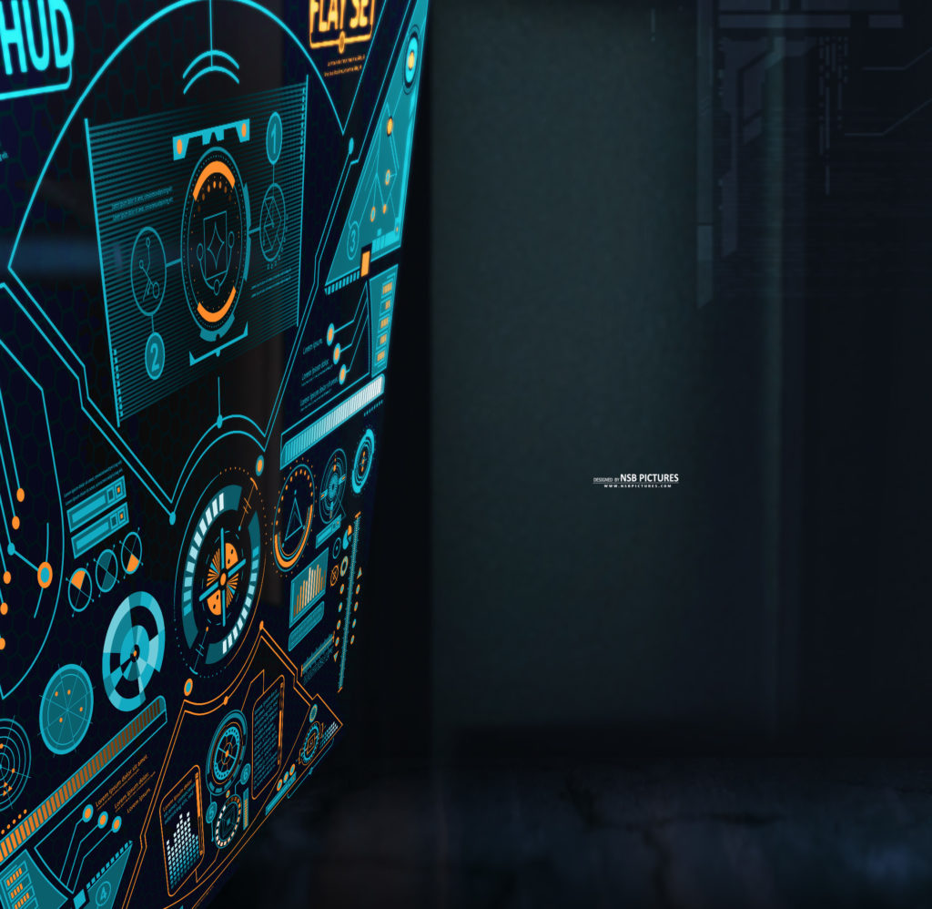futuristic overlay editing backgrounds and png download [NEW].