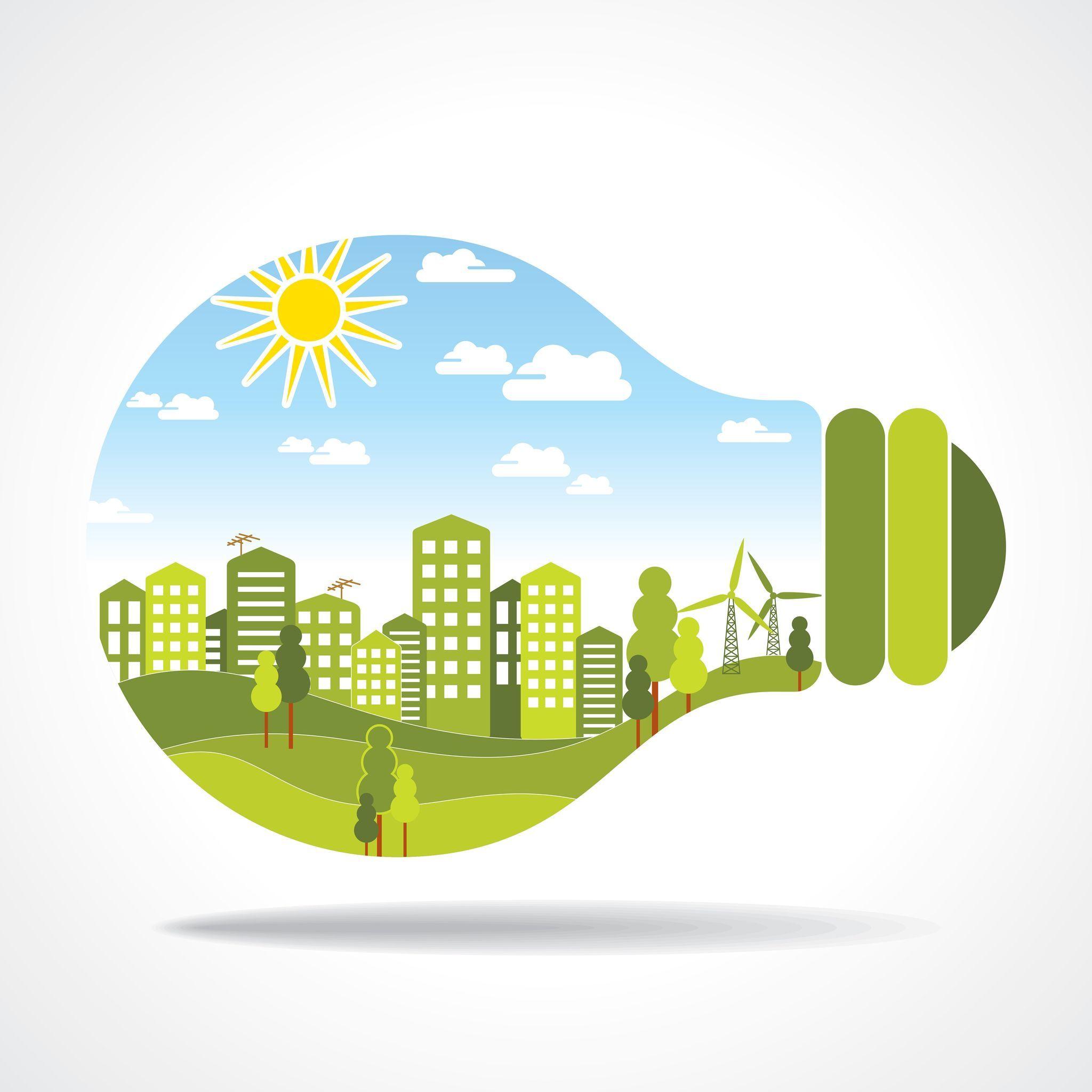 O futuro das Cidades Globalizadas.