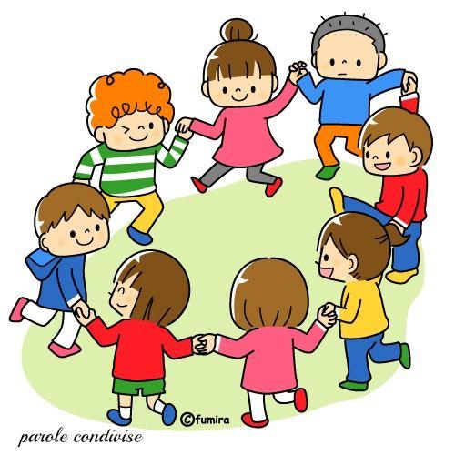 """i desideri dei bambini danno ordini al futuro"""" Erri De Luca."""
