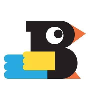 "TravelBird France on Twitter: ""Le #Futuroscope : pour seulement 99."