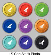 Fuze Vector Clip Art EPS Images. 26 Fuze clipart vector.