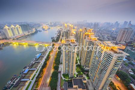 Fuzhou Stock Photos, Royalty Free Fuzhou Images.