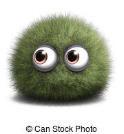 Fuzz Stock Illustrations. 976 Fuzz clip art images and royalty.