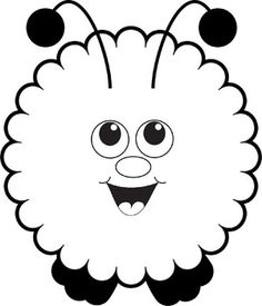 Warm And Fuzzy Clipart.