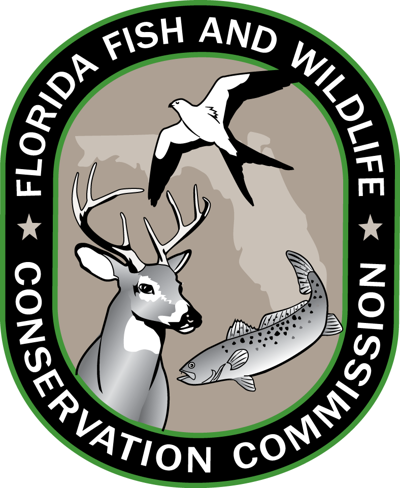 FWC makes four more fish species eligible for state.
