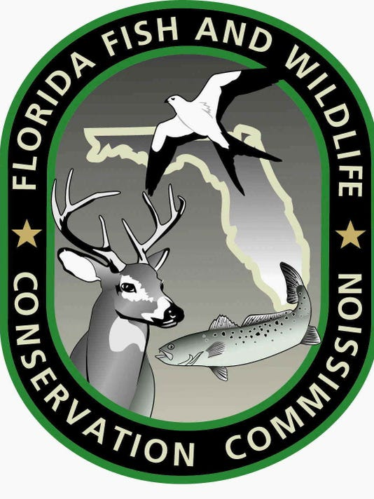 FWC looking for new species feedback.