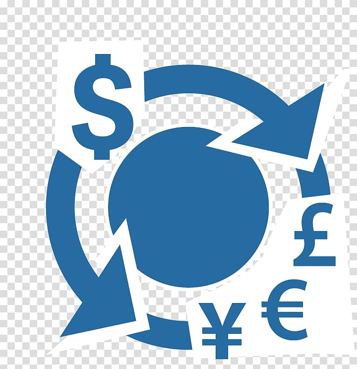 Foreign Exchange Market Currency Exchange rate , fx currency.