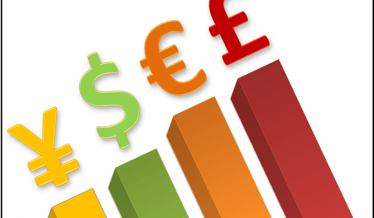 Forex (FX) Options Trading.