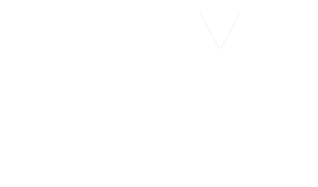Fx Logo Png (109+ images in Collection) Page 3.