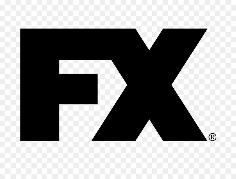 Fox Cartoon png download.