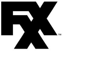 FXX Logo.