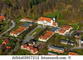 Radisson blu hotel Stock Photo Images. 35 radisson blu hotel.