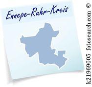Kreis Clip Art Royalty Free. 157 kreis clipart vector EPS.