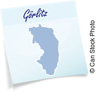 Görlitz Illustrationen und Stock Art. 9 Görlitz Illustrationen und.