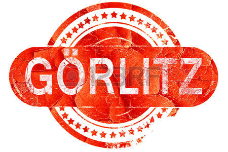 67 Gorlitz Stock Illustrations, Cliparts And Royalty Free Gorlitz.