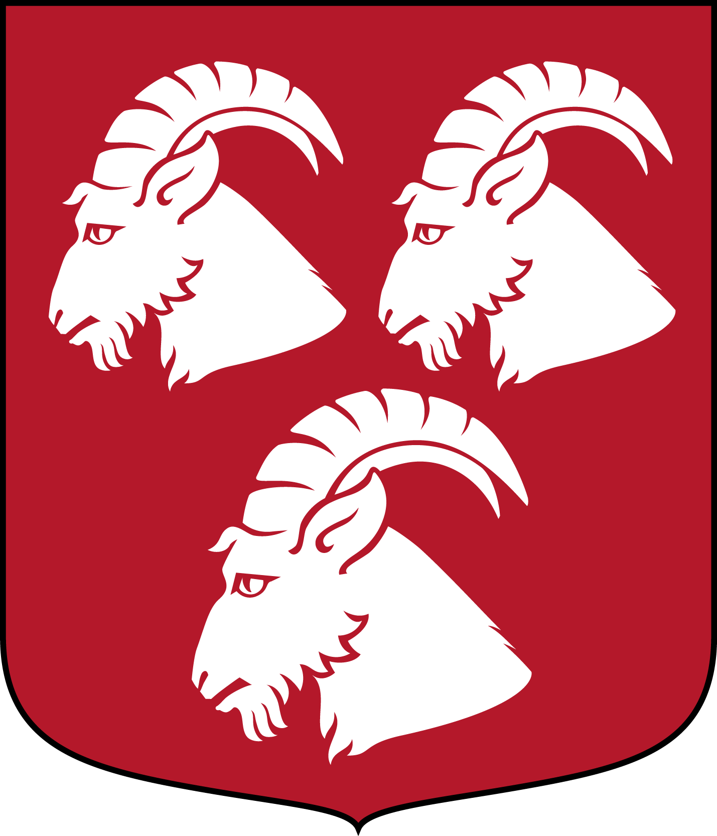 File:Hudiksvall kommunvapen.