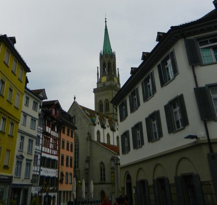 1000+ ideas about St Gallen on Pinterest.