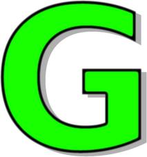 Green Capitol Clip Art Download.