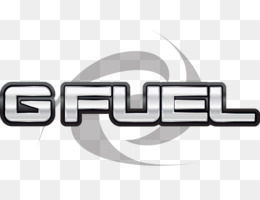 G Fuel Energy Formula PNG and G Fuel Energy Formula.