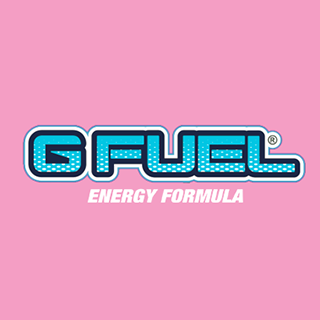 10 Best G Fuel Online Coupons, Promo Codes.