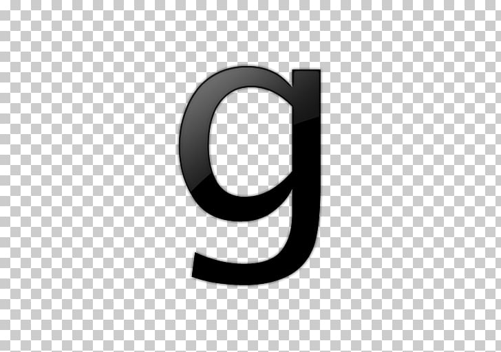Letter case G Computer Icons , Transparent Letter G Icon PNG.