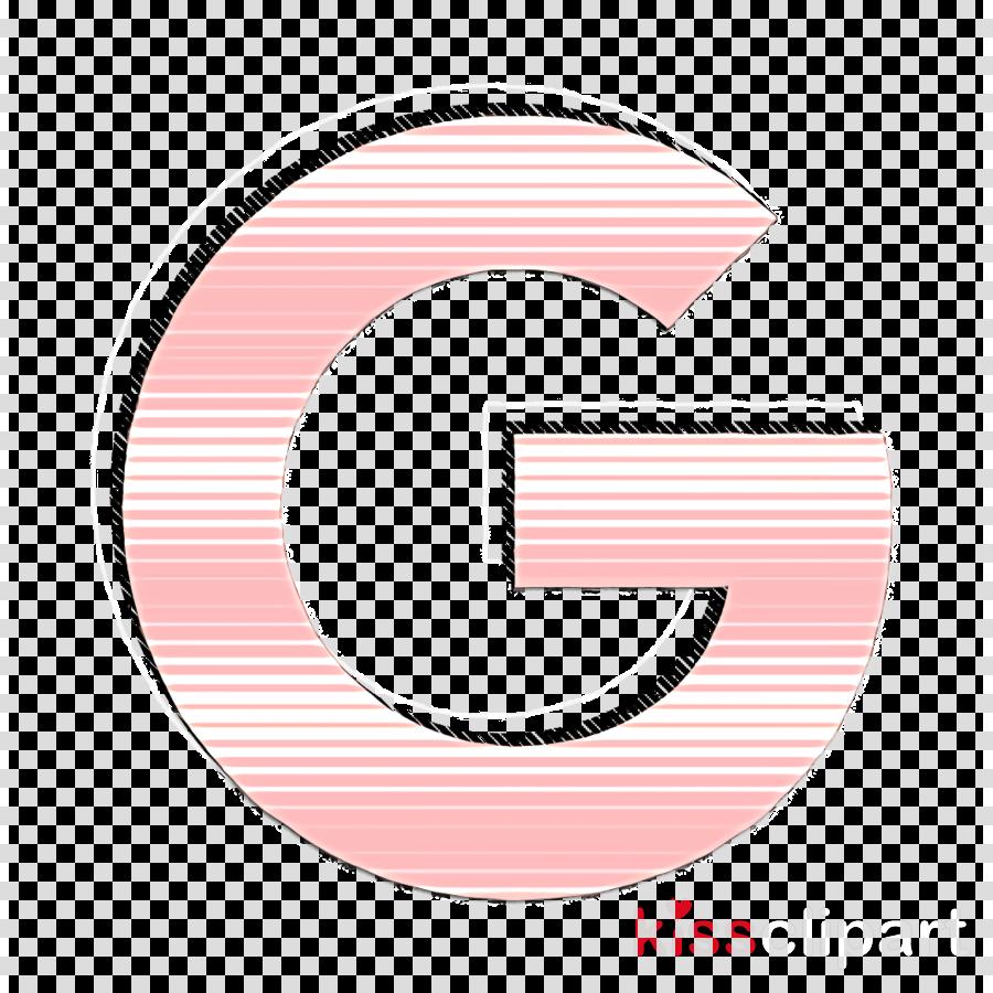 g icon google icon google 2015 icon clipart.