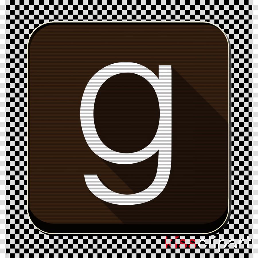 books icon ebooks icon g icon clipart.