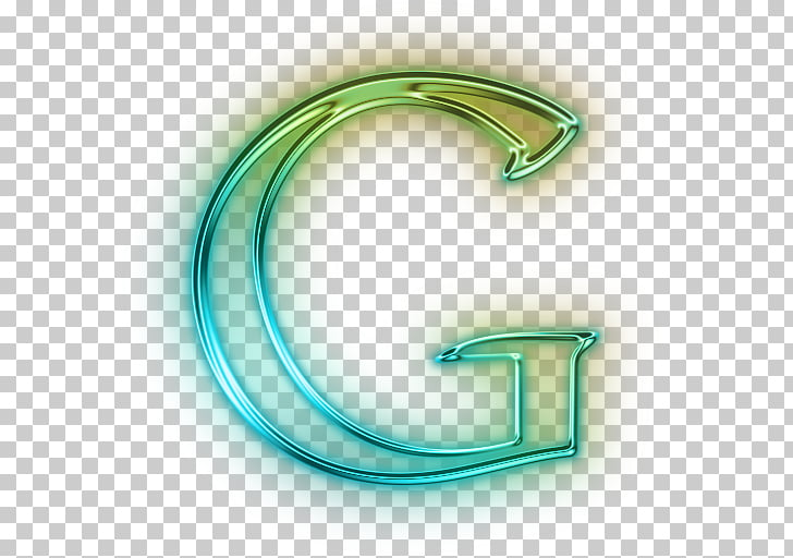 Computer Icons Google logo Website Letter Keyword research.