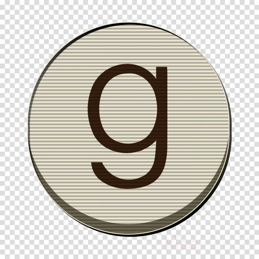 books icon ebooks icon g icon clipart.