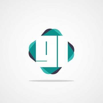 Gls Png, vecteurs, PSD et icônes pour téléchargement gratuit.