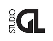 Studio GL.