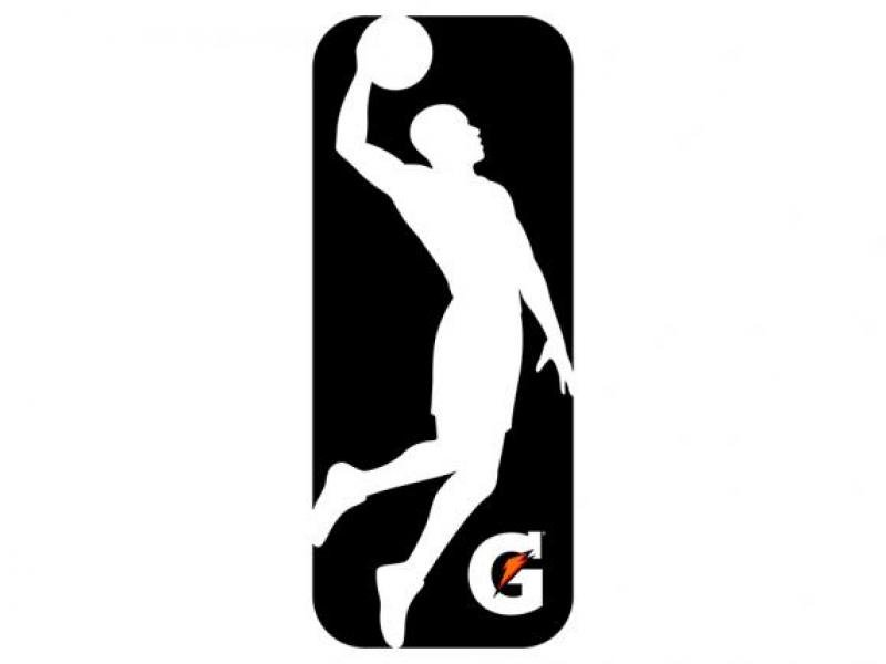 What the NBA\'s G.