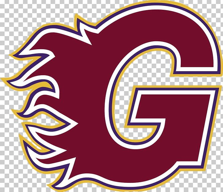 Guildford Flames G Logo PNG, Clipart, Elite Ice Hockey.