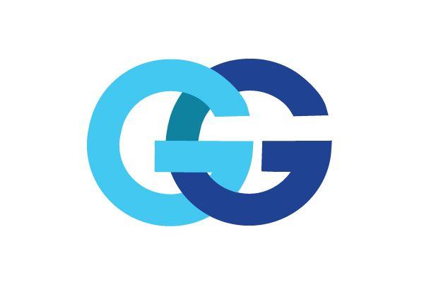 Letter G Logo Design Free.