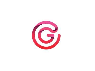 Inspirational Logo Design Series.