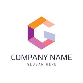 Free G Logo Designs.