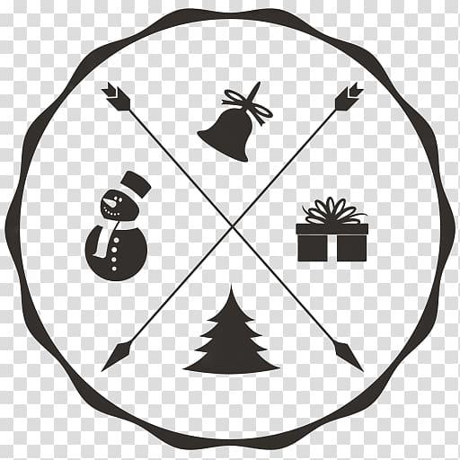 Christmas Computer Icons G.