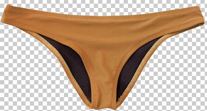 Thong Panties Underpants G.