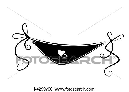 G String Clipart.