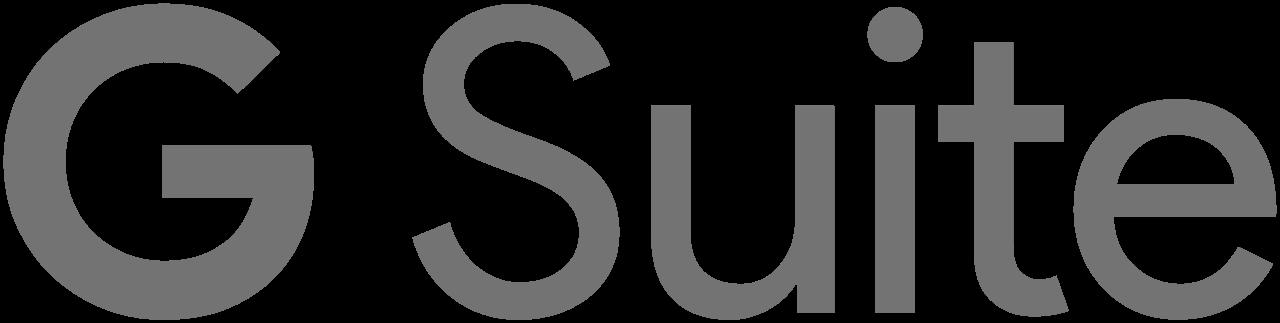 File:Gsuite logo.svg.