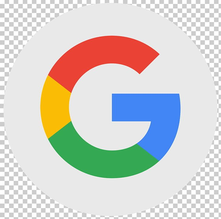 Google Logo G Suite Mobile Phones PNG, Clipart, Android, Android Tv.