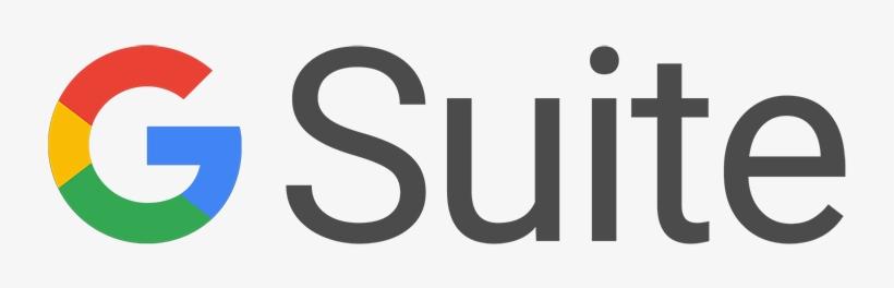 Gsuite Gmail Logo Planhat Integration.